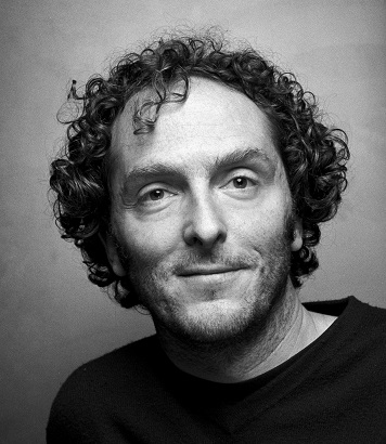 Image result for emmanuel lubezki portrait