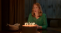 "The Best Work You May Never See: New York Lottery's ""Birthday"""